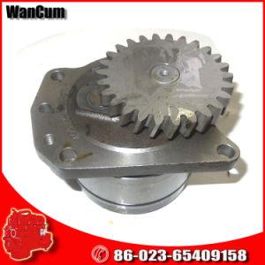 Good Quality M11 Cummins Engine Part Oil Pump 4003950 pictures & photos