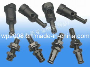 Diamond Drill Bit for Undercut Anchor pictures & photos