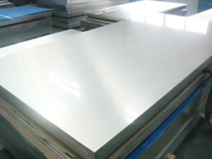 Stainless Steel 2b Plate, Stainless Steel 2b Plate Price, Hot Rolled Stainless Steel 2b Plate