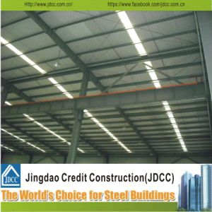 Low Cost, Easy Install and Transport Steel Structure pictures & photos
