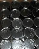 Lithium Aluminium Hydride [CAS No: 16853-85-3]