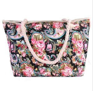 Cashmere Cashew Bags Nut Flower Beach Bag New Handbags Fashion Handbags pictures & photos