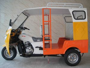 Tricycles pictures & photos