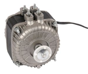 Yjf Series Motor for Refrigerator and Freezer