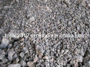 Refractory Grade Calcined Bauxite 88%Min