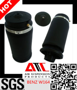 Small Suspension Air Bag Rubber Air Suspension for Benz W164 pictures & photos