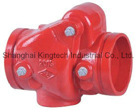 UL Swing Check Valve pictures & photos