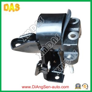 Engine Mount for Nissan PRIMERA P12 /X-TRAIL T30 (11210-8H305) pictures & photos