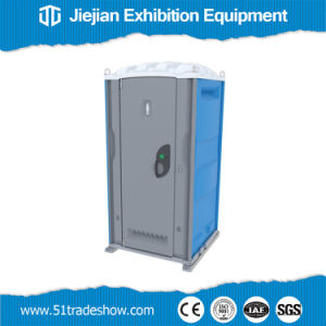 Sale Outdoor Portable Restroom for Outdoor Exhibition pictures & photos