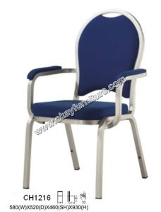 Hot Sale Chairs for Dining CH1216