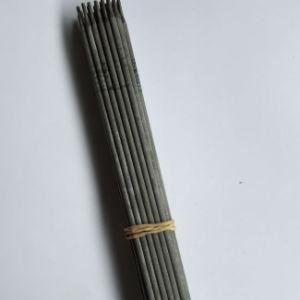 Low Carbon Steel Welding Rod (4.0*400mm) pictures & photos
