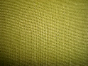 Ramie Twill Cloth Slub Fashion Fabric pictures & photos