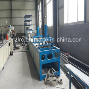 FRP Pultruded Profile Machine High Quality pictures & photos