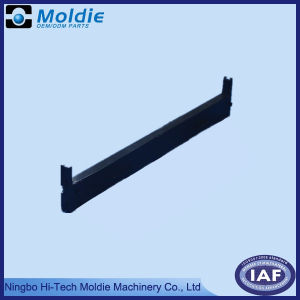 High Quality Plastic Injection Moulding Parts From China pictures & photos