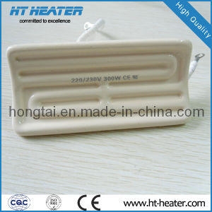 Infrared Ceramic Heater pictures & photos