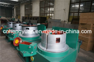 Best Quality Construction Binding Wire Drawing Machine pictures & photos