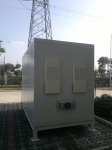 48V DC 800W Air Conditioner for Outdoor Telecom Battery Cabinet pictures & photos