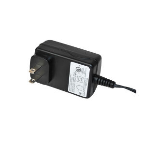 18W Us Type AC DC Power Adapter