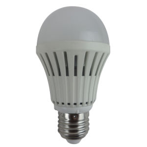 9W E27/E14 LED Bulb with Orignal Osram/Chip for Samsung