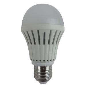 9W E27/E14 LED Bulb with Orignal Osram/Chip for Samsung