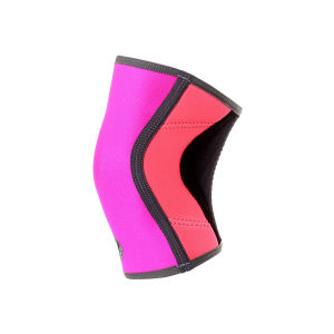 Performance 3mm Knee Sleeves for Powerlifting, Bodybuilding, Weight Lifting pictures & photos