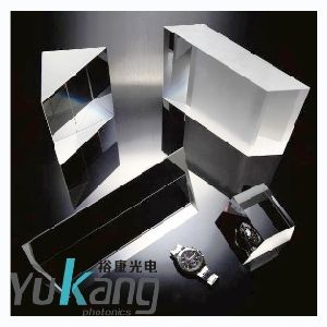 Large Prism/Large Size Prism/Pericope Prism/Right-Angle Prism/Total-Reflecting Prism