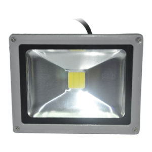 LED 30W Spot Light High Power pictures & photos