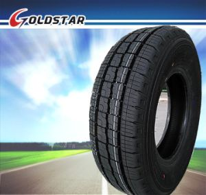 LTR Tire, Top Tire Brands (LT225/75R16, LT245/75R16, LT265/75R16) pictures & photos