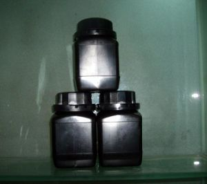New Product 99.8% Silver Nitrate Agno3 Buy in China pictures & photos