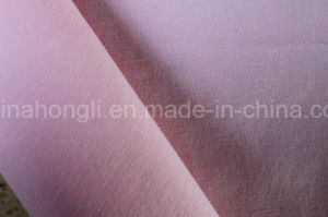 High Strength, C/N Twill Fabric for Casual Garment, 180GSM pictures & photos