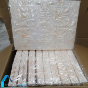 Styrofoam Ceilings Decorative Facade Panel Polystyrene Panels pictures & photos