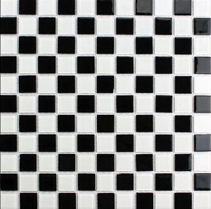 Tile Kitchen Backsplash Kitchen Tile Adhesives pictures & photos