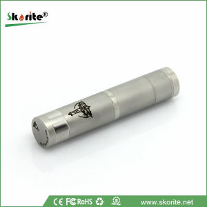 2014 High Quality Cheap Electronic Cigarette Nemesis Clone Mod