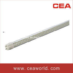 9W T8 LED Tube Light with CE and TUV Certificate pictures & photos