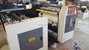 Semi-Auto Laminating Machine (packing) pictures & photos