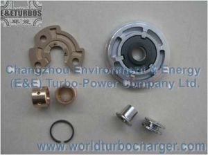 Engine Parts T2 Carbon Seal Tb28 Repair Kits pictures & photos