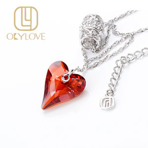 Jewelry Gift for Love (OLYN042)