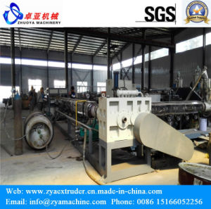 Quality XPS Polystyrene Foaming Board Production Line pictures & photos