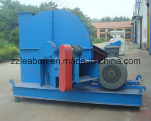 Factory Directly Supply Chipper Wood for Sale pictures & photos