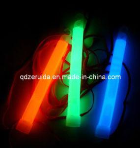 Glow Stick Glow Lantern (No.: SP6610) pictures & photos