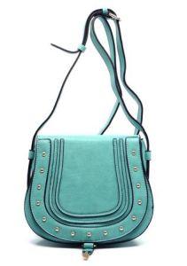 Fashionable Designer Handbags Designer Bag on Sale Leather Shoulder Bags pictures & photos