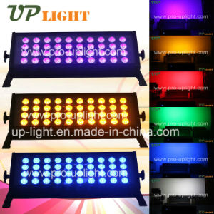 Innovative 40X18W Rgbwauv 6 Colors LED Washer pictures & photos