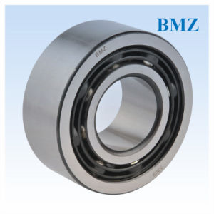 Double Row Angular Contact Ball Bearing (5309) pictures & photos