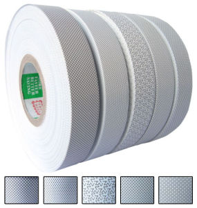 Composite Printed TPU Seam Sealing Tape