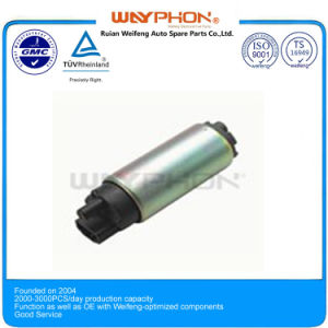 2320-03020, E8271, 7.21088.62.0 Electric Fuel Pump for Toyota (WF-3814) pictures & photos