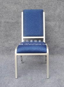European Style Banquet Chair (YC-B65-02) pictures & photos