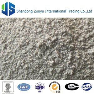 600mesh Industry Grade Calcined Kaolin pictures & photos