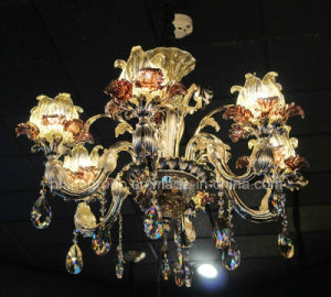 Phine pH-0642z~6~8~18~30 Arms Modern K9 or Swarovski Crystal Decoration Pendant Lighting Fixture Lamp Chandelier Light pictures & photos