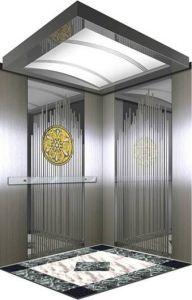1600kg Passenger Elevator pictures & photos