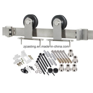 Sliding Door Hardware for Door Roller Ls-Sdu-2005